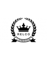 Relco